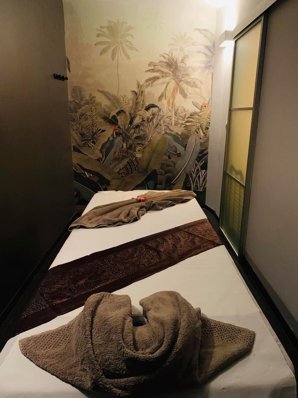 Le Royaume Thai Votre espace massage bien etre a Bordeaux 2