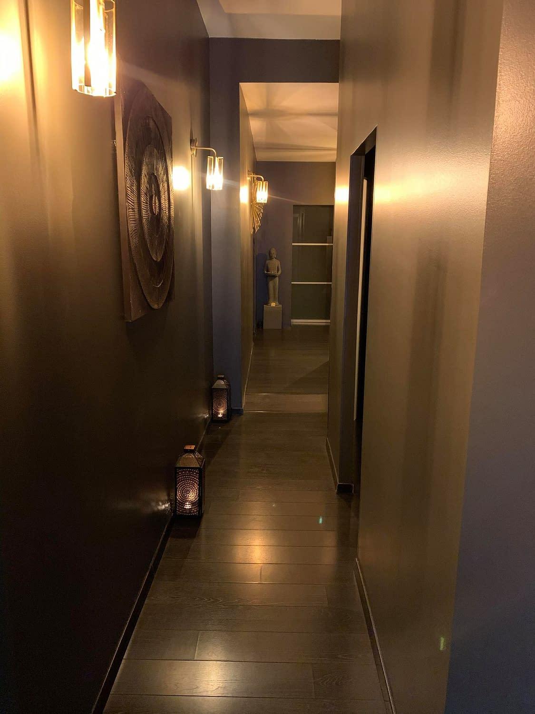 Le Royaume Thai Votre espace massage bien etre a Bordeaux 3