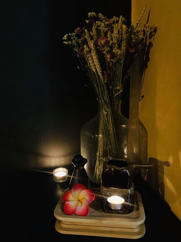 Le Royaume Thai Votre espace massage bien etre a Bordeaux 6