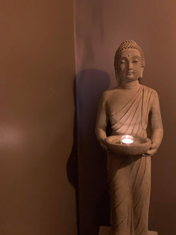 Le Royaume Thai Votre espace massage bien etre a Bordeaux 7
