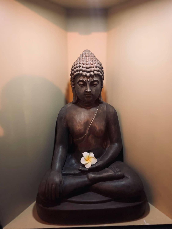 Le Royaume Thai Votre espace massage bien etre a Bordeaux 8